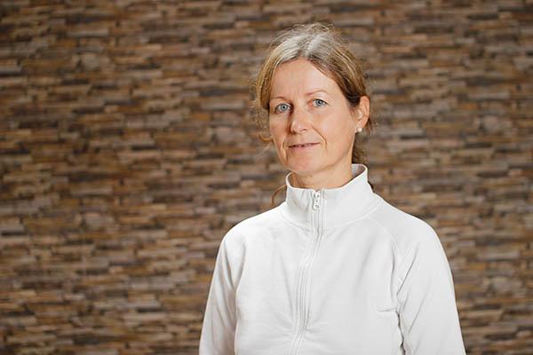 Häuslicher Karankenpflegedienst A. Brüwer GmbH, Pflege, Pflegedienst, Dülmen